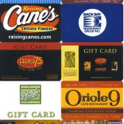 gift_card_examples