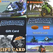 gift_cards_motor_sports