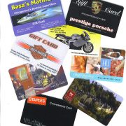 gift_cards_retail