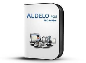 Aldelo Lite and PRO Software