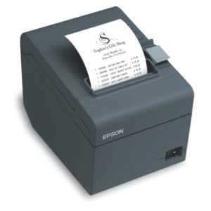 Epson-T20II-Thermal-Printer