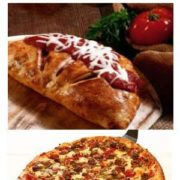 pizza_side
