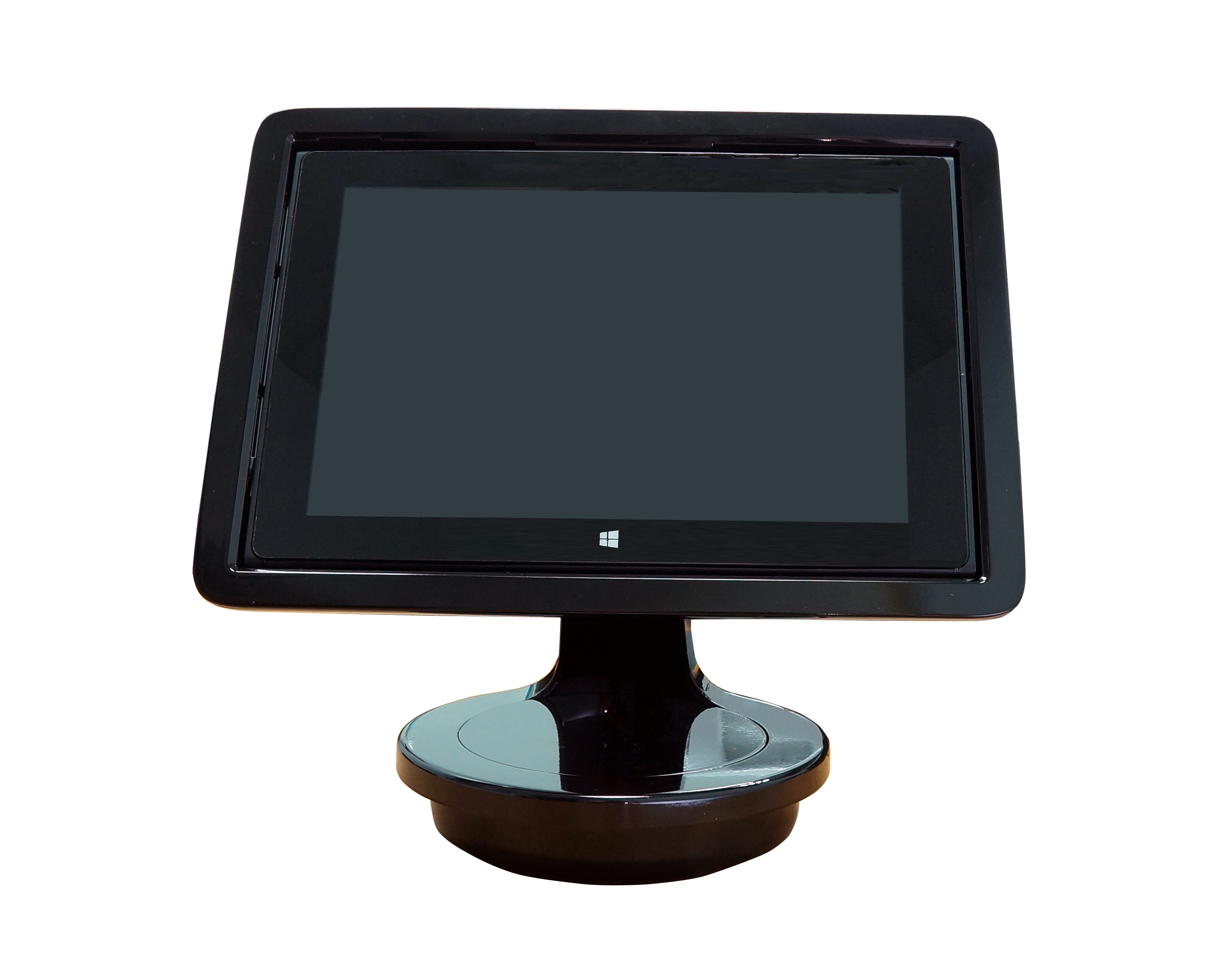wireless tablet pos systems pos equipment