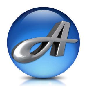 Aldelo POS Software