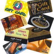 gift_cards_restaurants