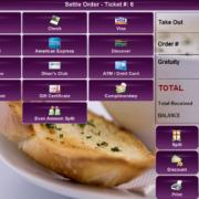 Aldelo 2013 POS Software - Aldelo Distributor