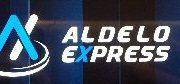 Aldelo_Express_Logo_s