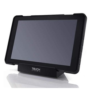 Aldelo POS System Wireless Tablet - Aldelo Distributor