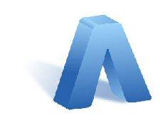 Aldelo EDC - Aldelo Distributor