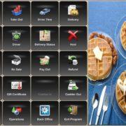aldelo_screen_breakfast
