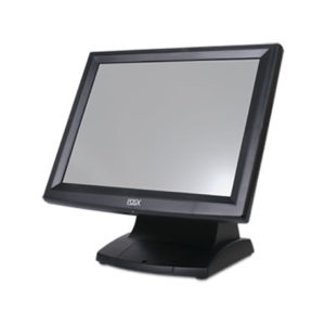 All-In-One POS - Aldelo Distributor