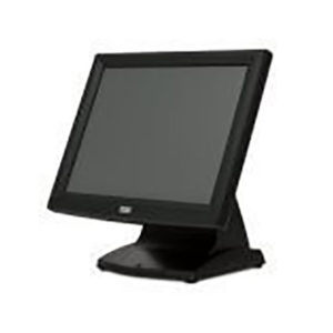 pos x ion touch screen monitor