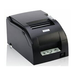 rt rp76iii impact kitchen printer