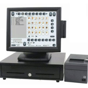 salon pos system all in one alexandria maid