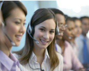 Aldelo Tech Support - Aldelo Distributor
