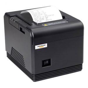 POS Thermal Printer
