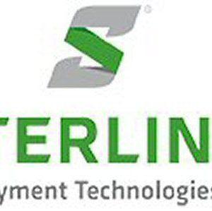 Aldelo EDC Sterling Software - Aldelo Distributor