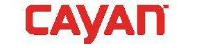 Aldelo EDC Cayan Software - Aldelo Distributor