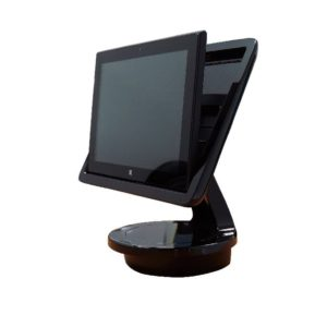 Wireless Tablet POS - Aldelo Distributor