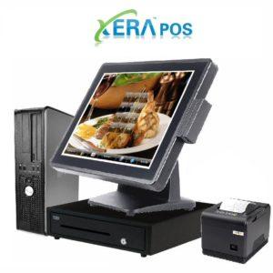 Xera POS System PC