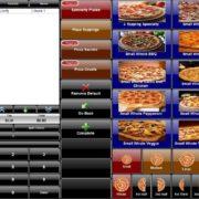 Xera POS Software - Aldelo Distributor
