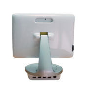 POS Wireless Tablet System