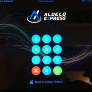 Aldelo_Express_Login