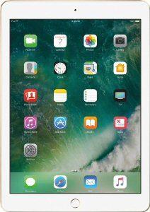 iPad_s